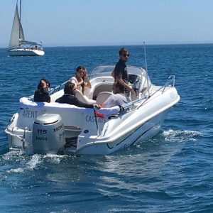 Sea'Us | Rent a yacht, boat or sailboat with or without skipper. Tours, Trips, charters, team buildings and nautical experiences, sports and events. Cascais. Lisbon. Portugal
