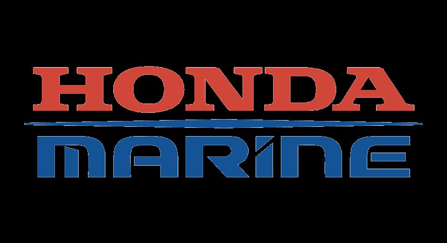 honda-marine-logo_png