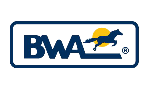 logo BWA_png